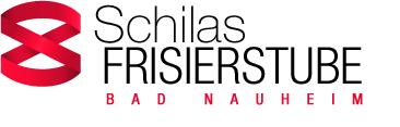 Schilas Frisierstube | Bad Nauheim Friseur